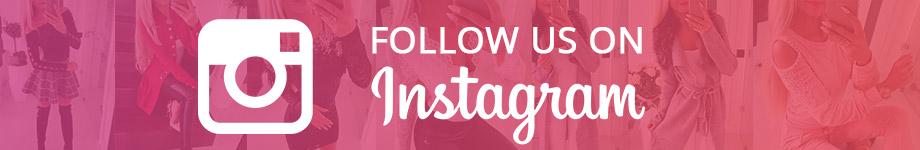 Iwette Fashion Instagram