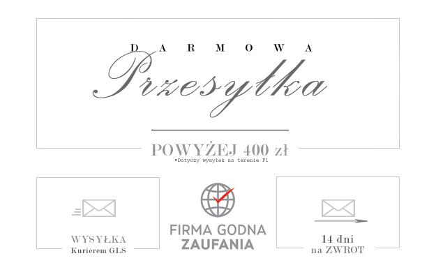 Sukienka Pudrowa Sweterkowa