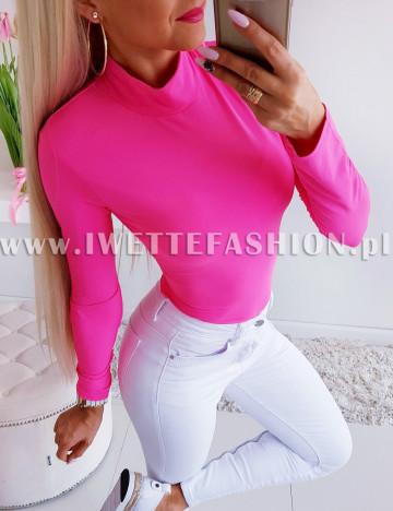 Body Victoria Neon