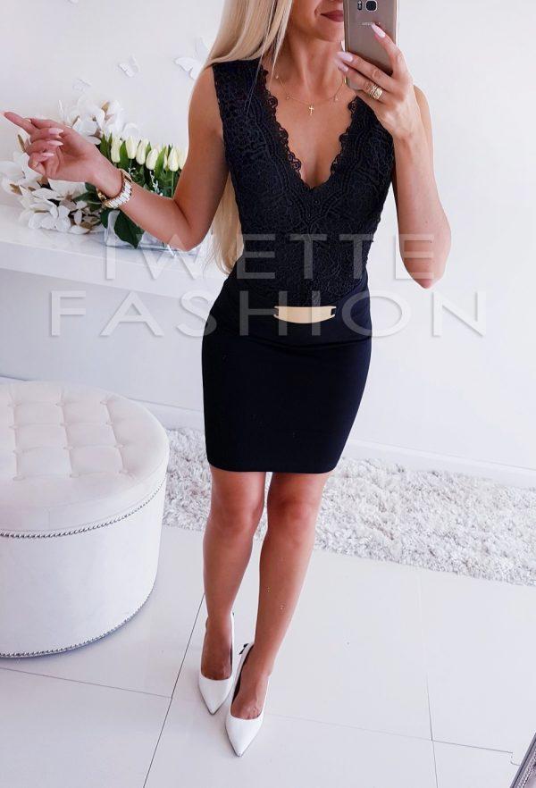 Sukienka Dorothy Paris