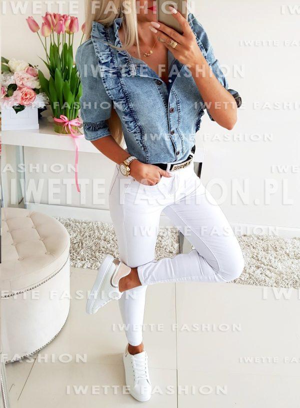 Koszula Sonya Jeans