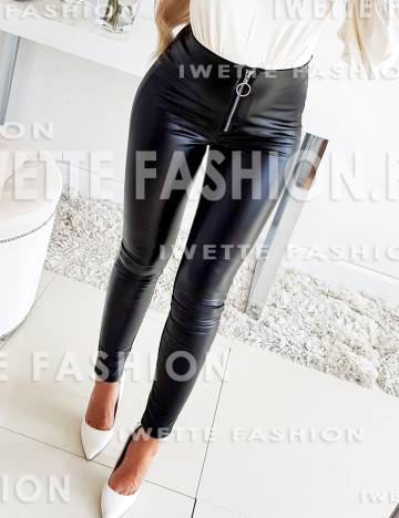 Spodnie Eko Miss