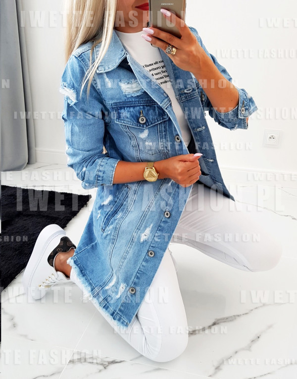 Katana Olivia Jeans