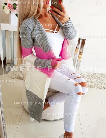 Sweter Olivia Neon