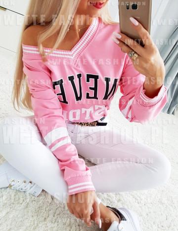Sweter Giulia Minth